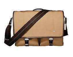 c1e40dd12cf4 Coach Men s Bags • Leather Bags Sale   Messengers and Laptop Bags