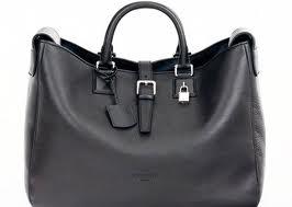 Loewe Men S Bags Men S Leather Bags Sale Amp Men S