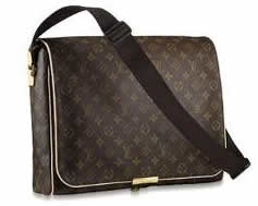 Louis Vuitton Men's Bag