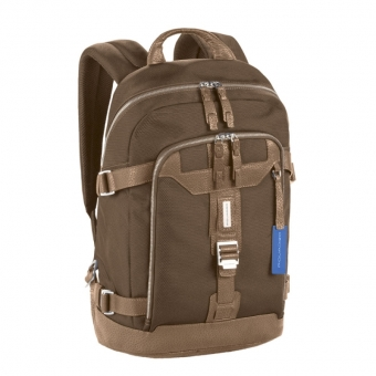 Piquadro laptop backpack