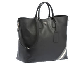 This is the brand that offers very military and masculine handbags and at  the same time their male section has a crimson tote to offer. b6585788ae76f