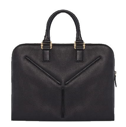 YSL Men\u0026#39;s Bags \u2022 Men\u0026#39;s Leather Bags Sale \u0026amp; Men\u0026#39;s Messenger Bags Sale